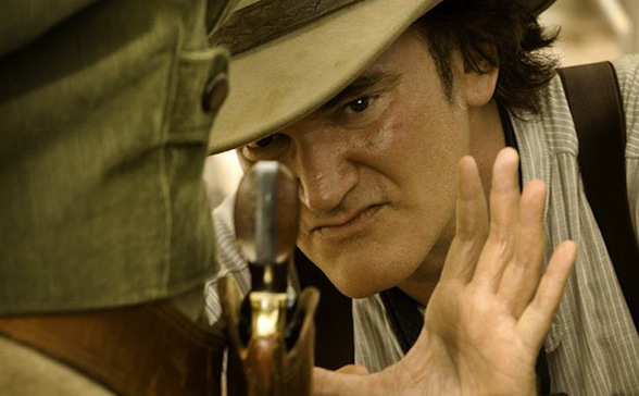 b809714_django_unchained_quentin_tarantino_movie_image_set_photo