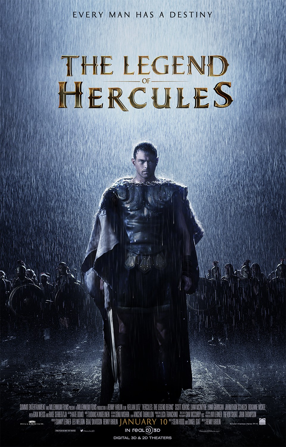hercules_the_legend_begins_xlg