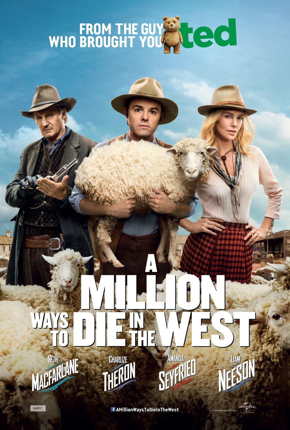million_ways_to_die_in_the_west_ver9_xlg