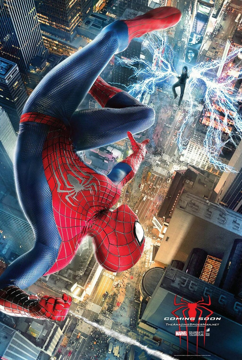 amazing_spiderman_two_ver5_xlg