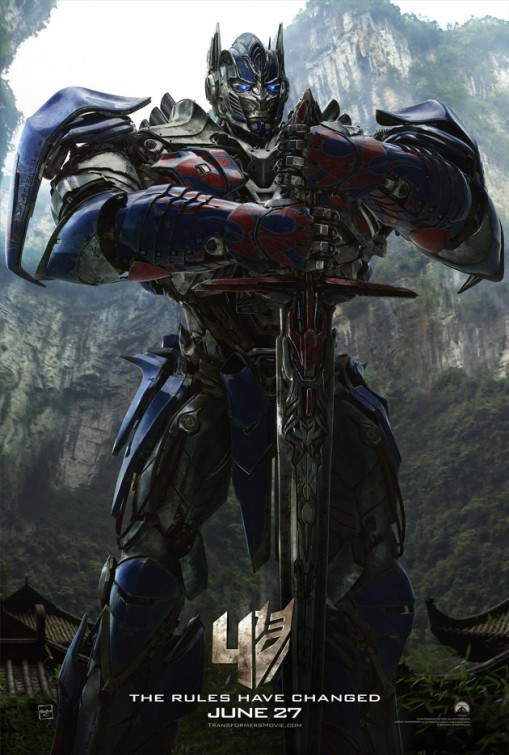transformers_age_of_extinction_ver5