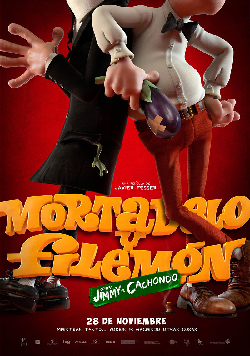 mortadelo-y-filemon-contra-jimmy-el-cachondo-original
