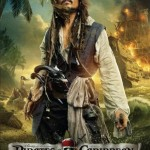 pirates_of_the_caribbean_on_stranger_tides_ver3
