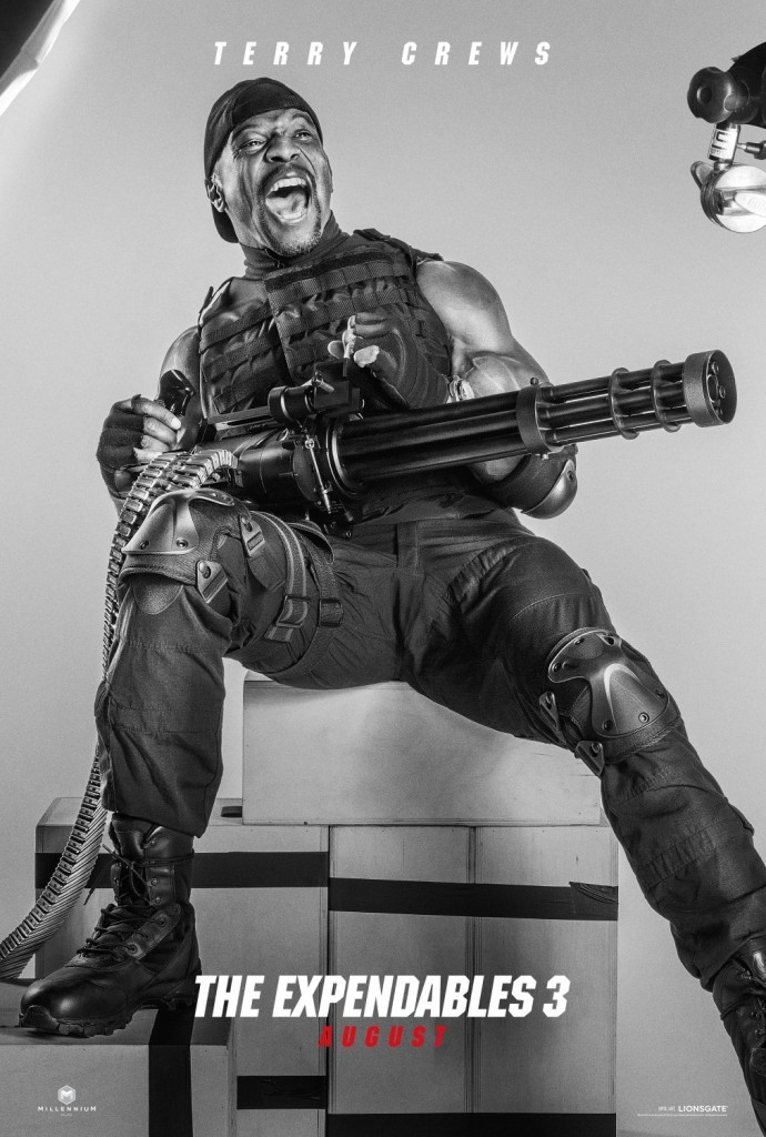 expendables_three_ver11_xlg