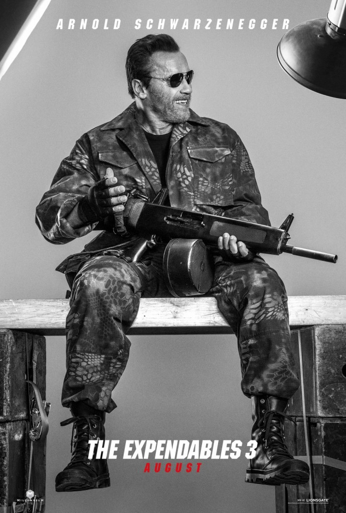expendables_three_ver15_xlg