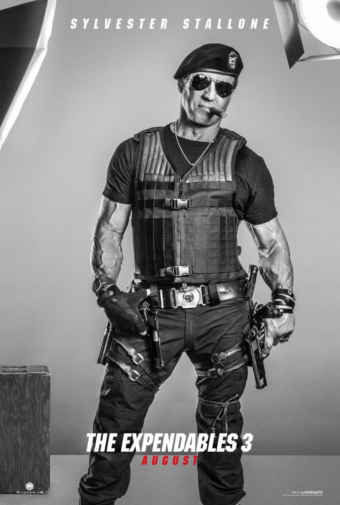 expendables_three_ver4_xlg
