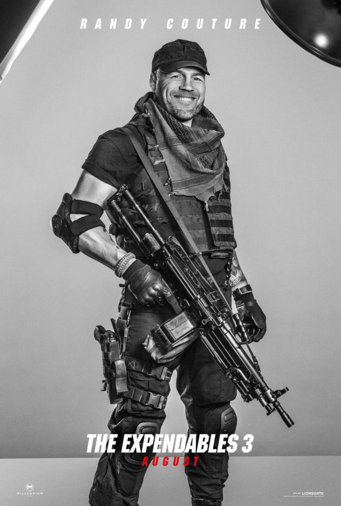 expendables_three_ver5_xlg