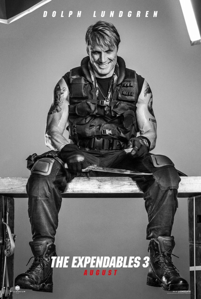 expendables_three_ver6_xlg