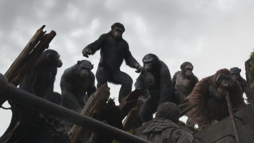planet-of-the-apes-848x478