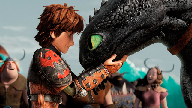 how-to-train-your-dragon2-carousel03-20140613