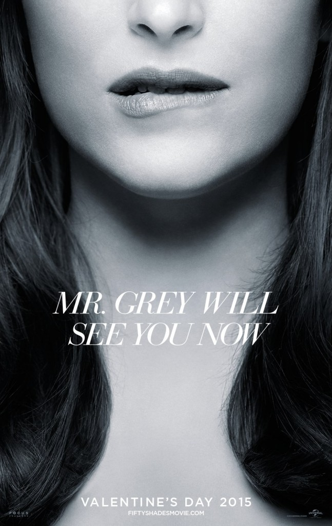 fifty_shades_of_grey_ver3_xlg