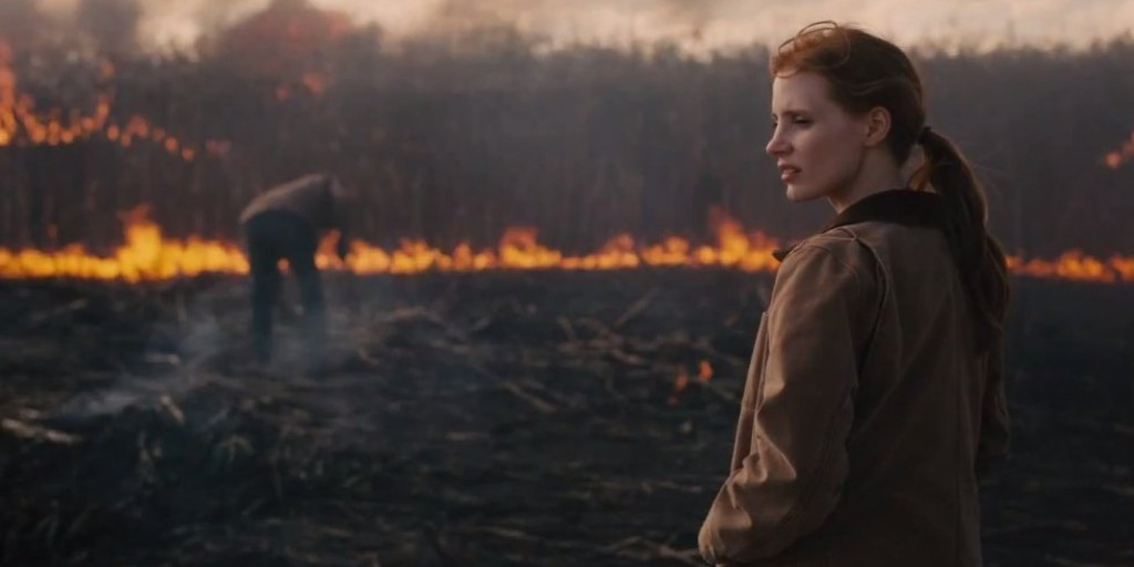 o-jessica-chastain-interstellar-facebook-christopher-nolan-s-interstellar-spoilers-jessica-chastain-s-character-theory
