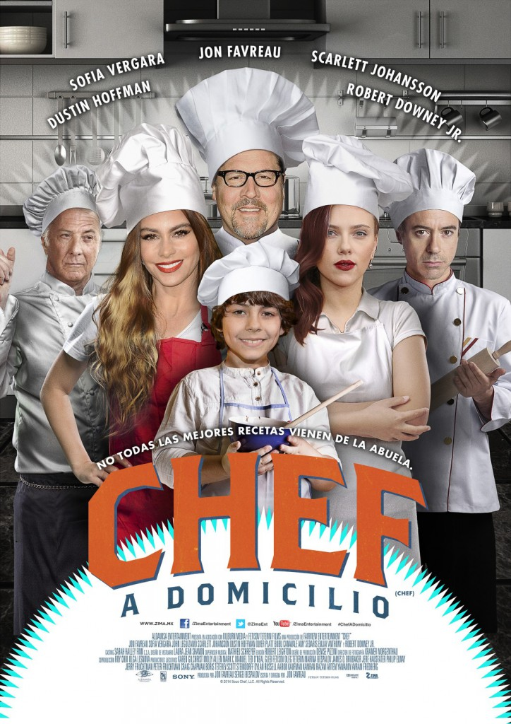 chef_ver3_xlg