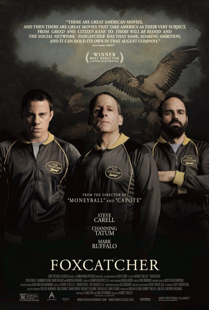 foxcatcher_ver4_xlg