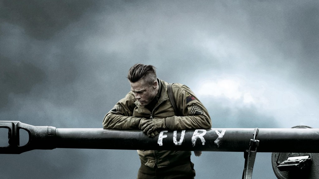 fury__2014__wallpaper_1920x1080_by_sachso74-d7y25dj