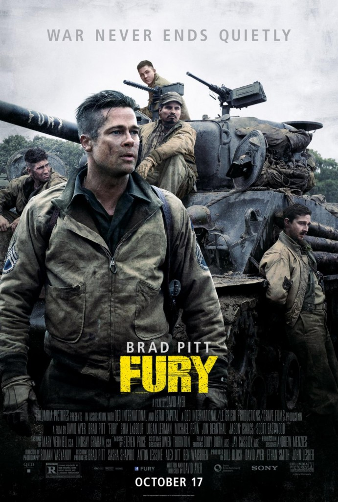 fury_ver6_xlg