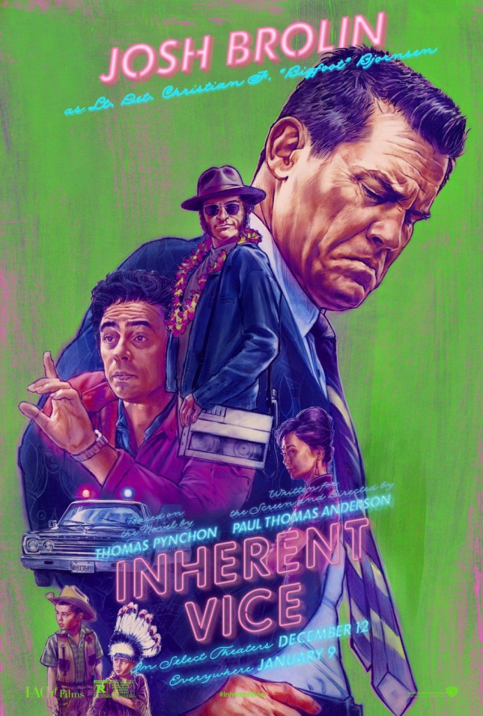 inherent_vice_ver5_xlg