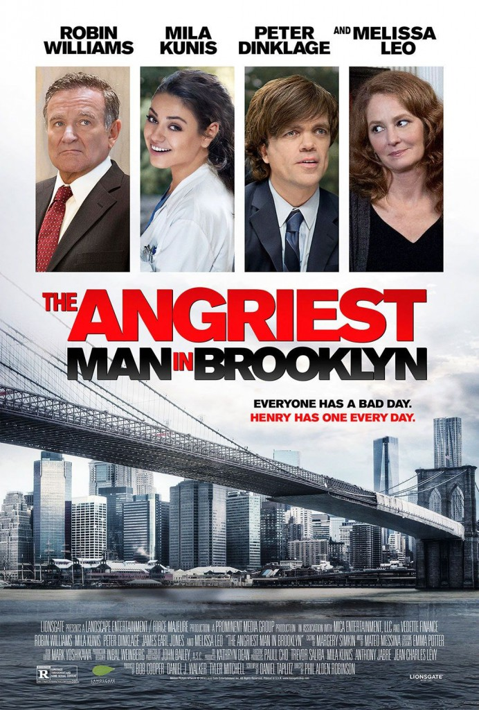 angriest_man_in_brooklyn_xlg
