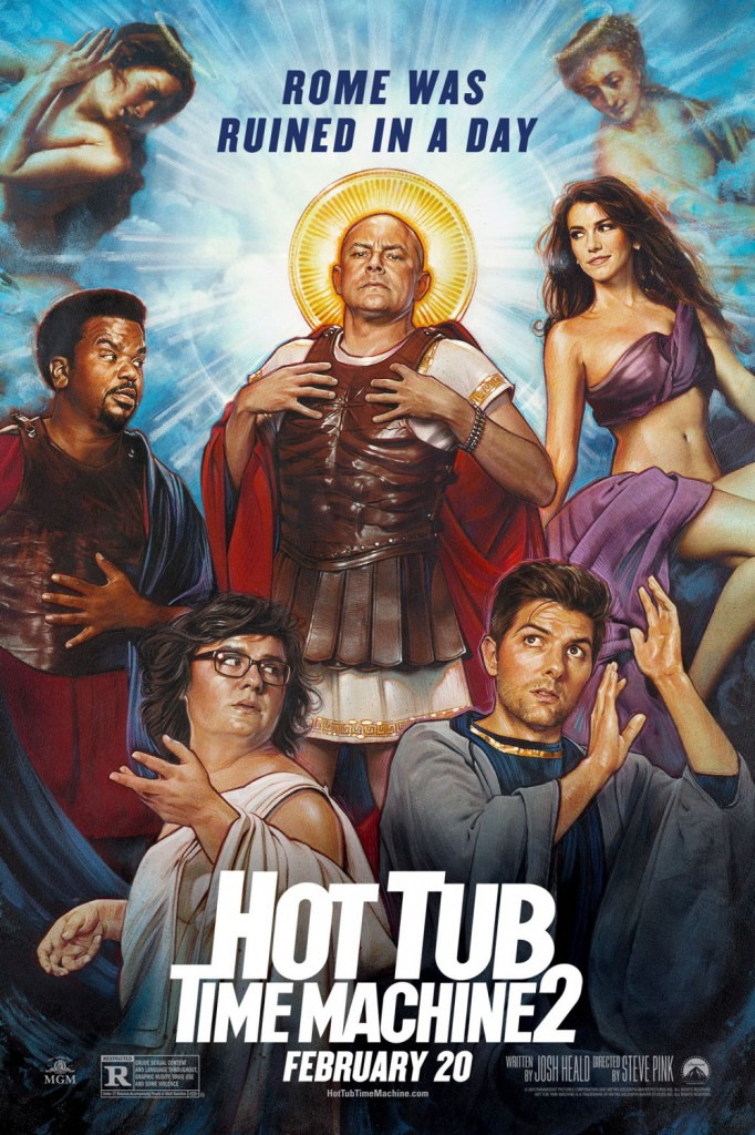 hot_tub_time_machine_two_ver3_xlg
