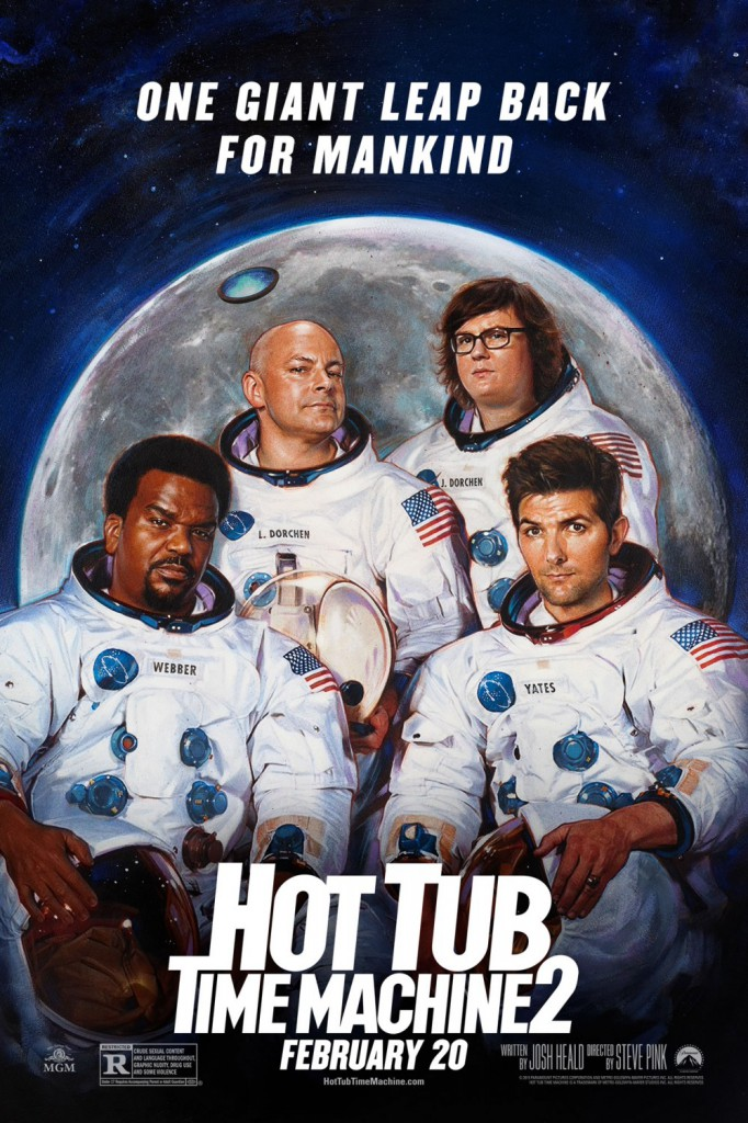 hot_tub_time_machine_two_ver5_xlg