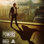 powers_ver2_xlg