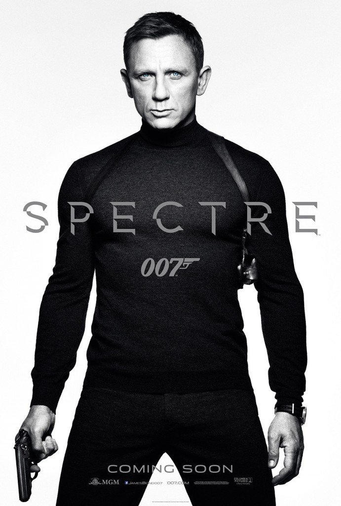 spectre_ver2_xlg