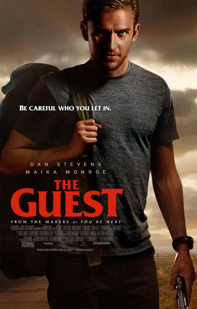 trailer-en-castellano-del-thriller-the-guest-original