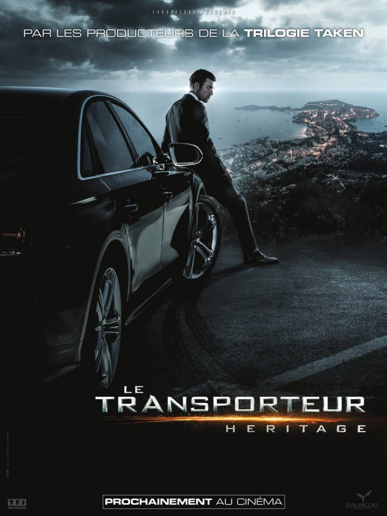 transporter_refueled_ver2_xlg