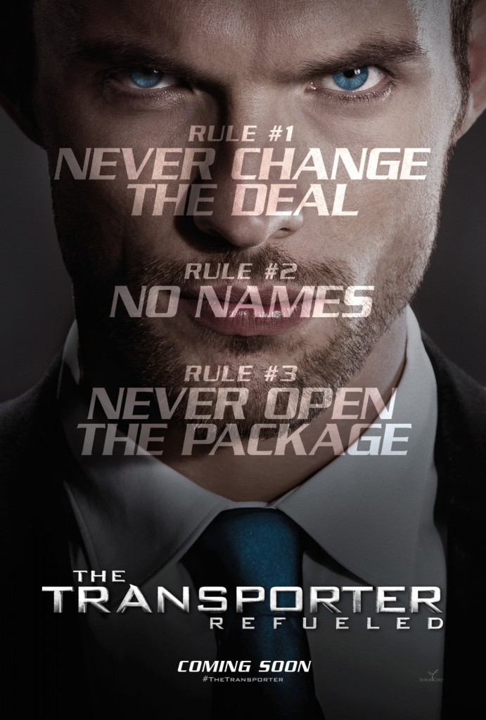 transporter_refueled_xlg