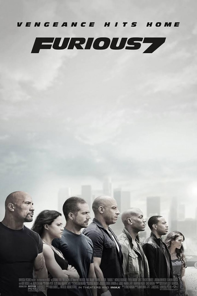 Fast_Furious_7_A_todo_gas_7-904800766-large