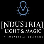 Industriallight