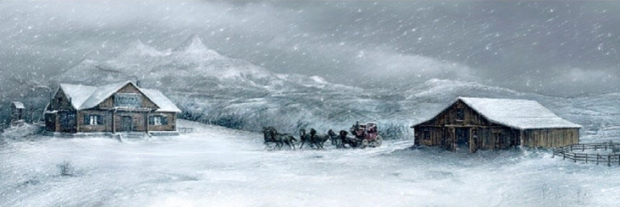 the_hateful_eight_6-620x207