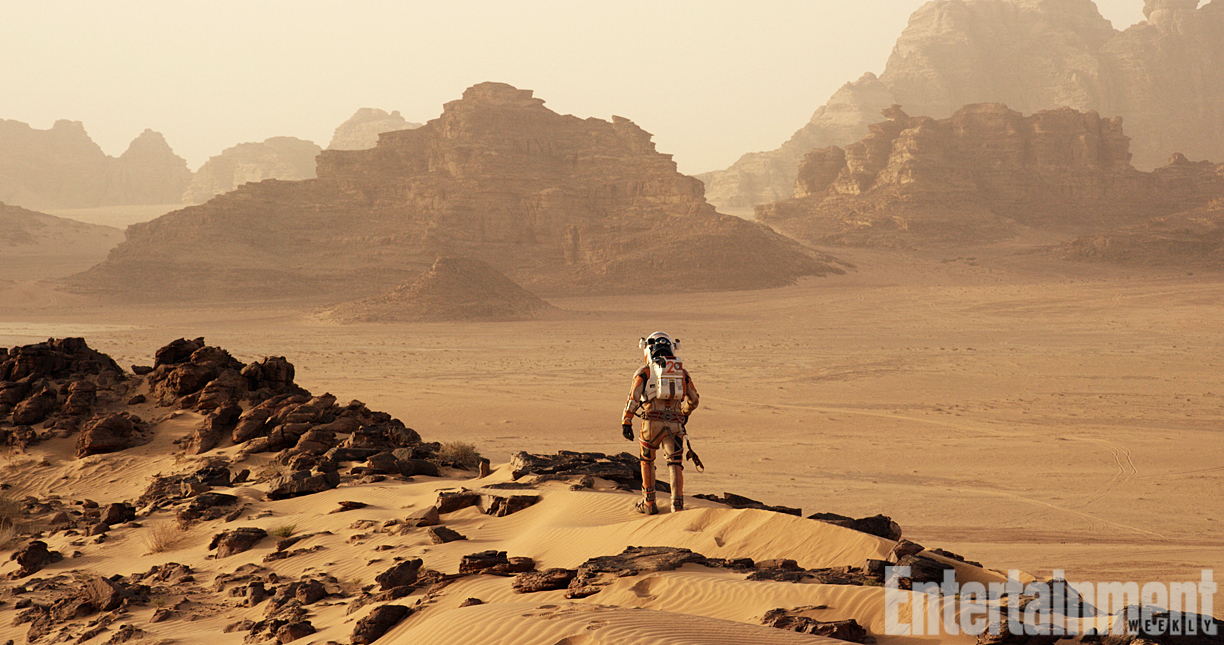 themartian3