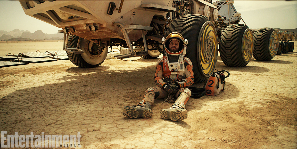 themartian4