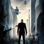 hitman_agent_forty_seven_ver2_xlg