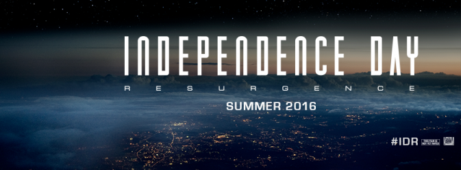 independence-day-resurgence-fb