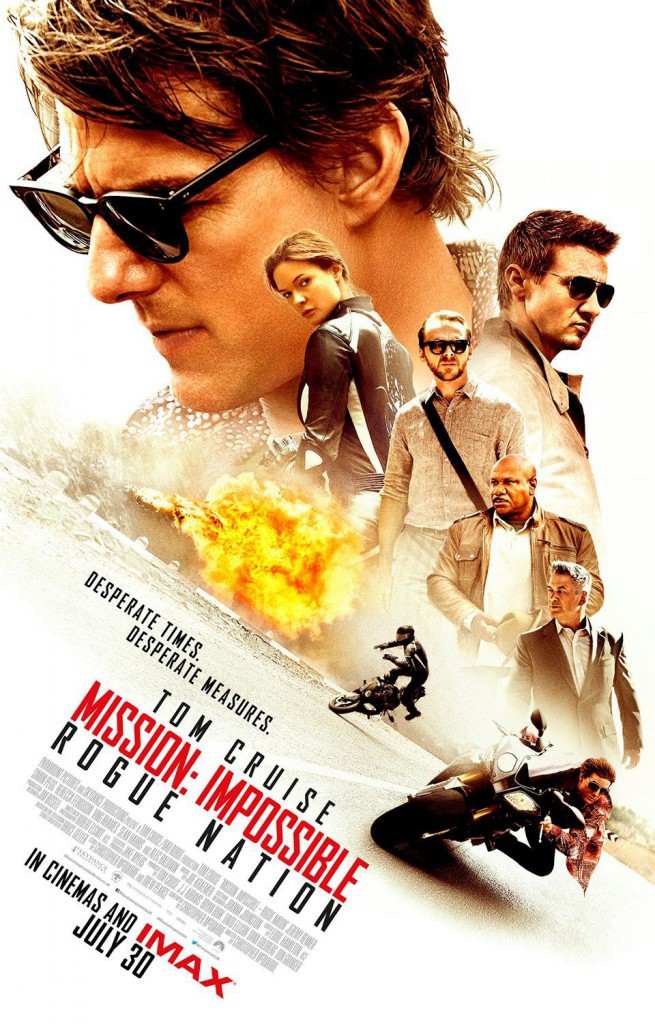 mission_impossible__rogue_nation_ver9_xlg