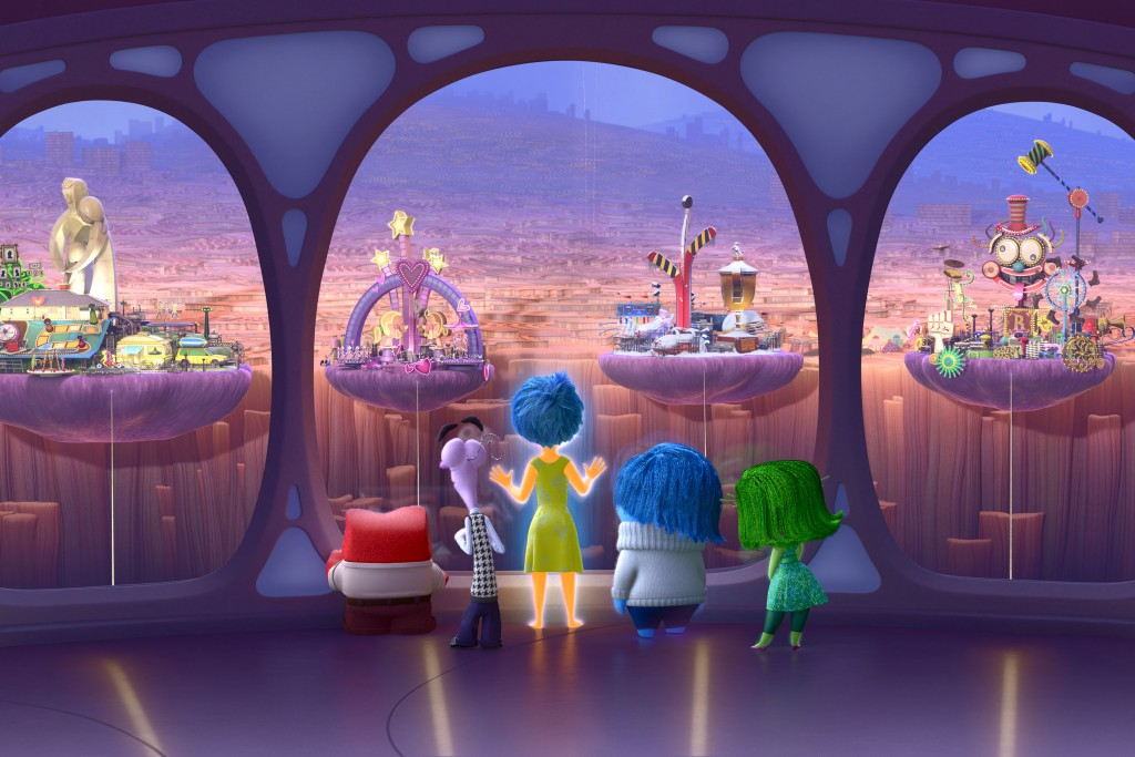 Inside_Out_Personality_Islands