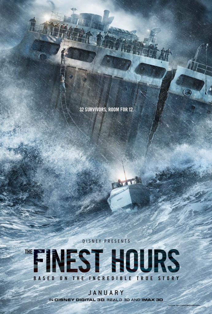 finest_hours_xlg