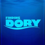 findingdory-147588