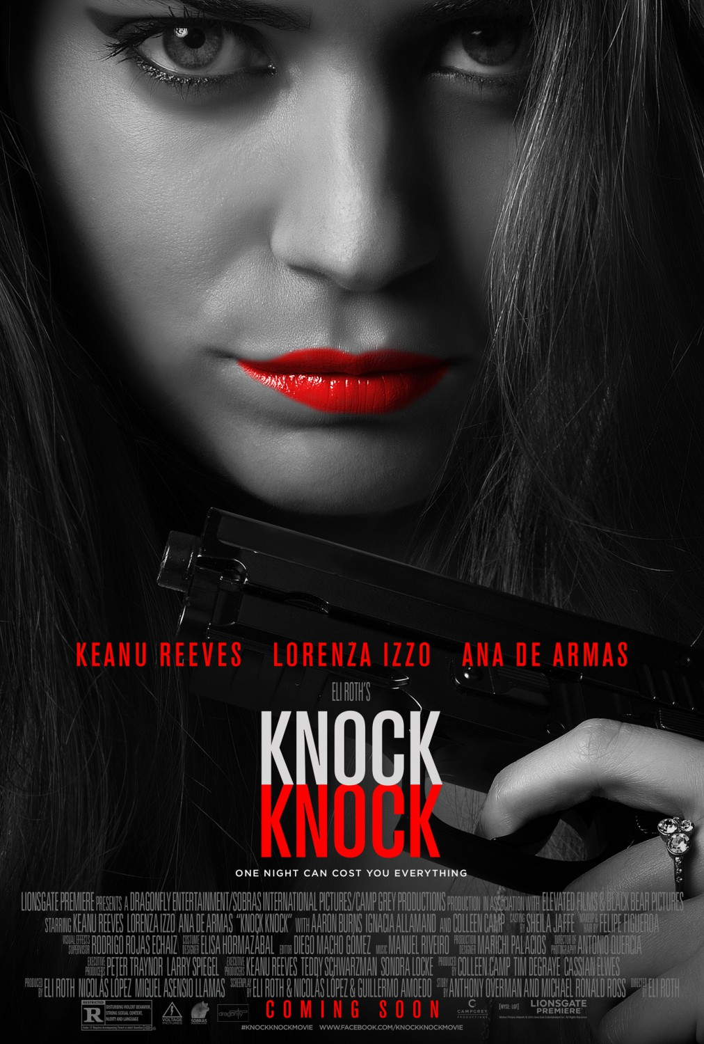 knock_knock_ver3_xlg