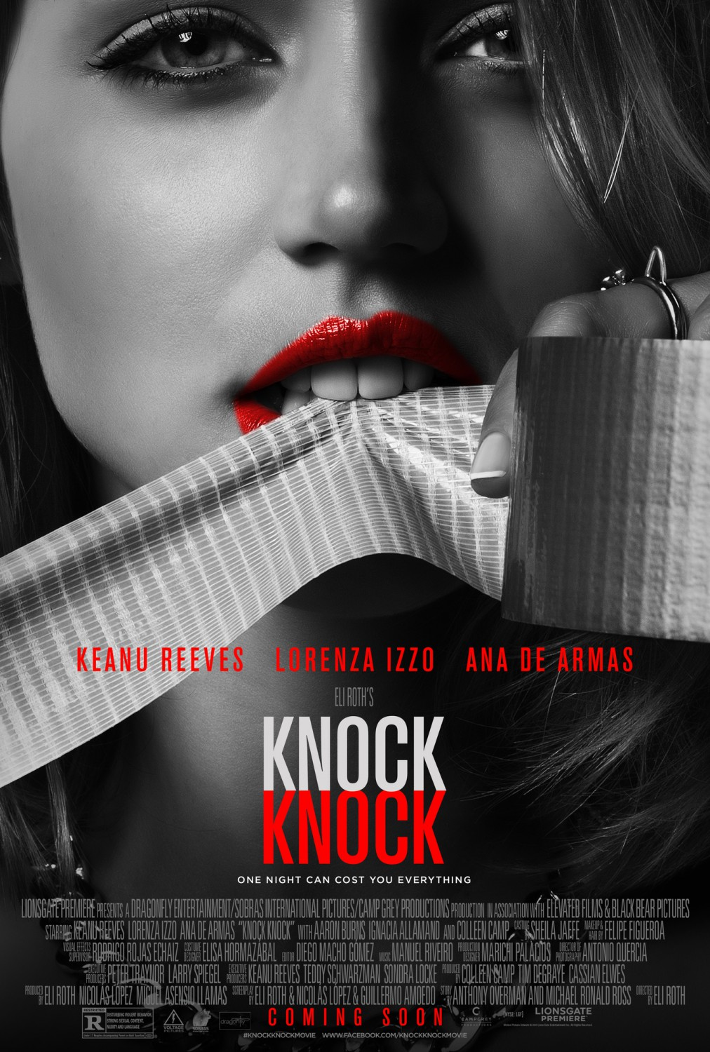 knock_knock_ver4_xlg