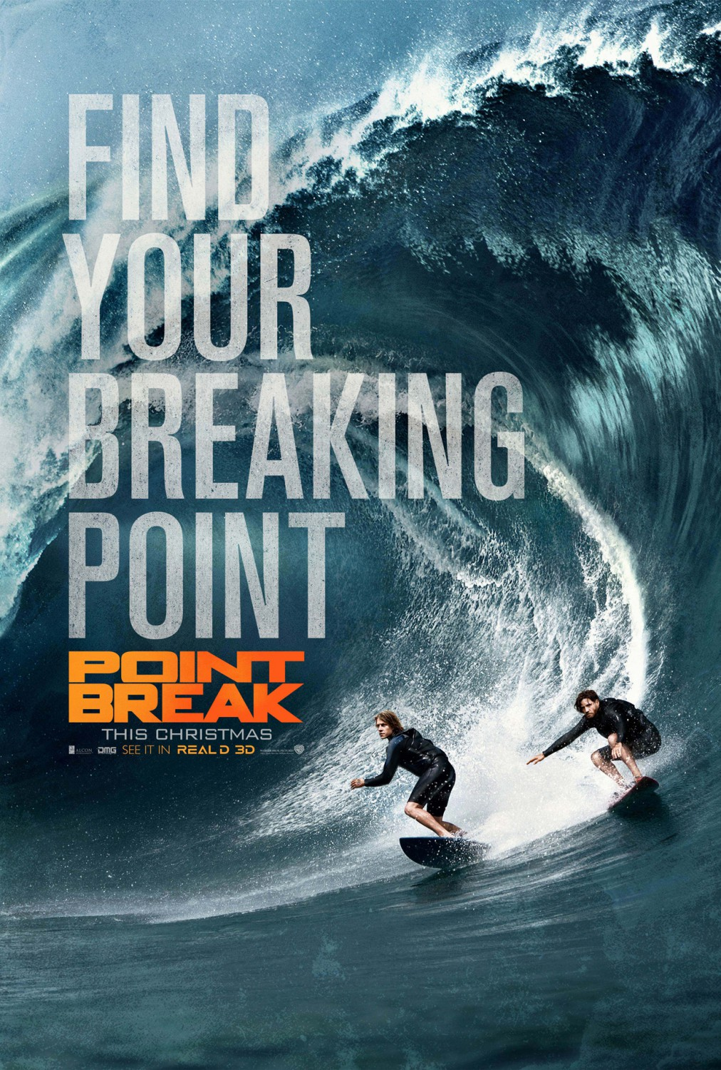 point_break_ver2_xlg