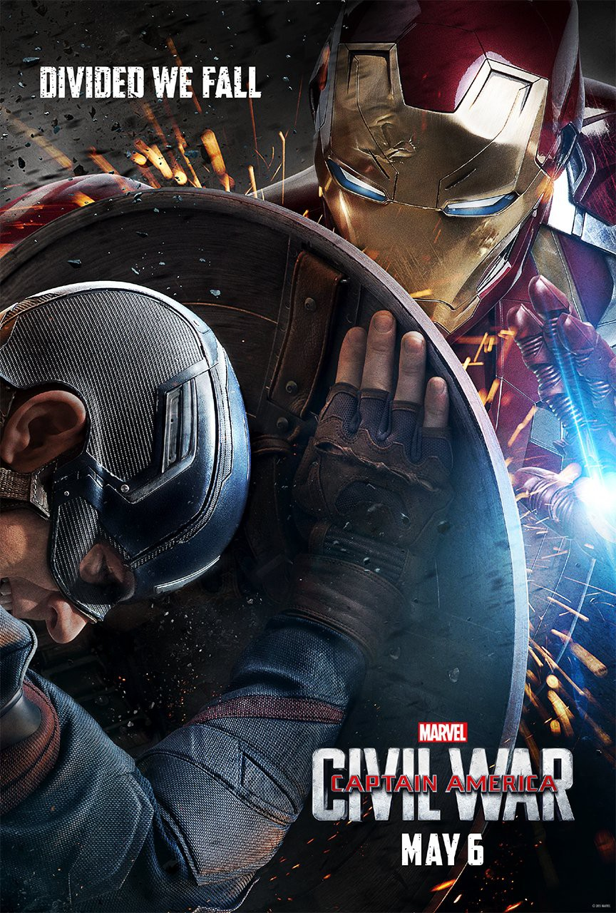 captain_america_civil_war_ver3_xlg