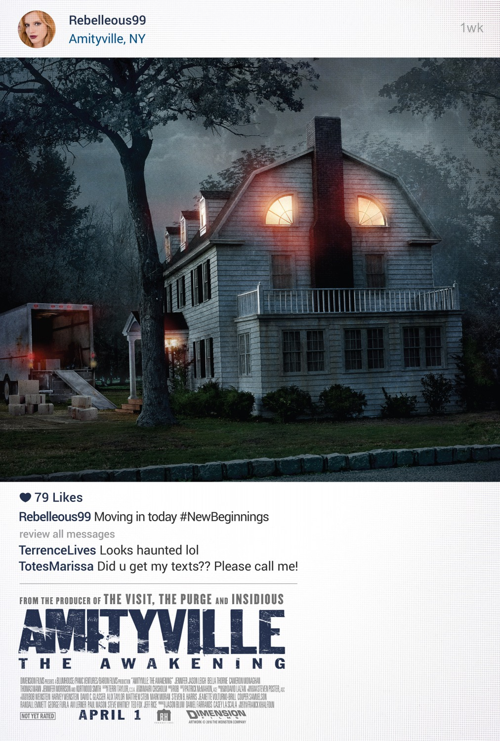 amityville_the_awakening_xlg