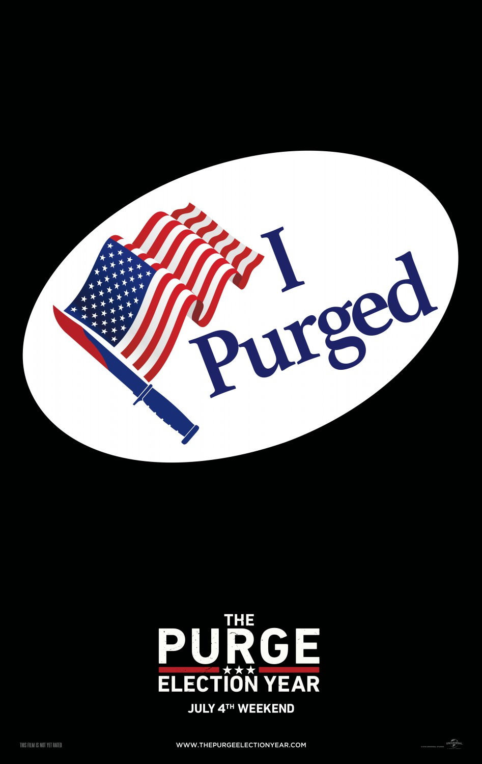 purge_election_year_xlg