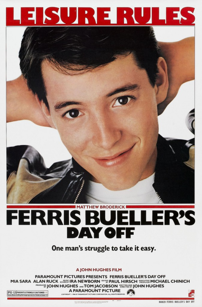 ferris_buellers_day_off_xlg
