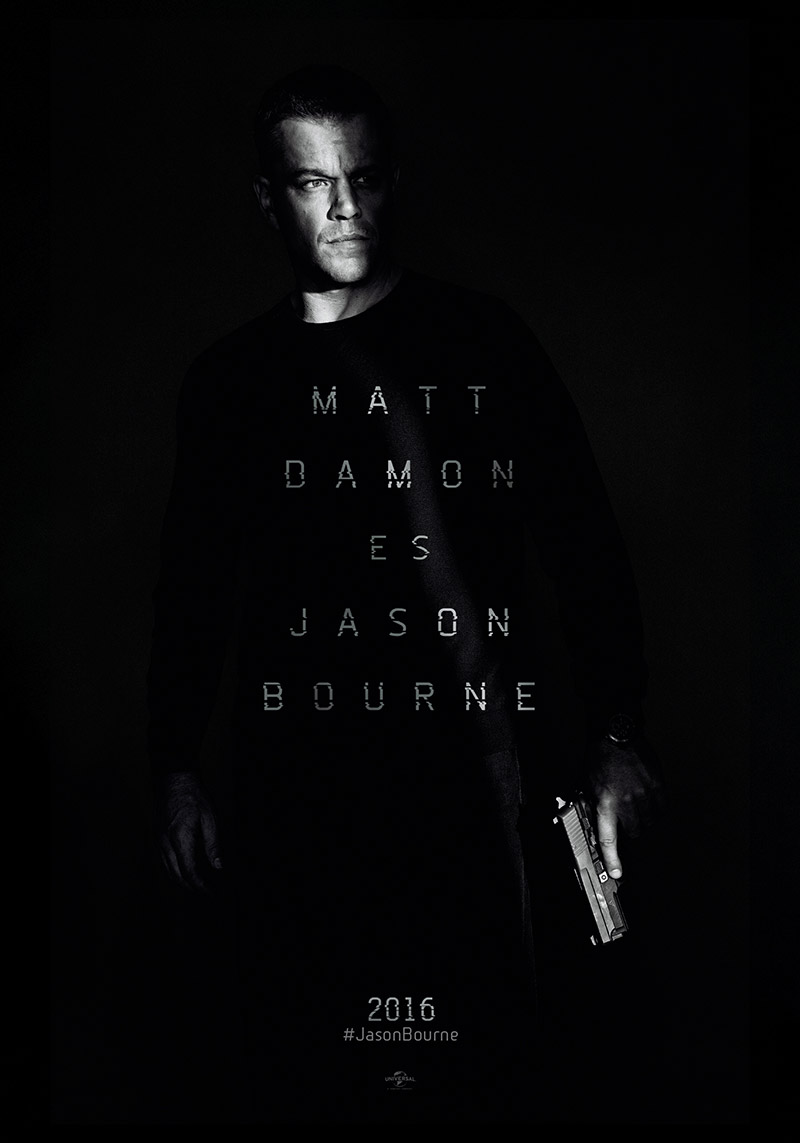 trailer-de-jason-bourne-con-matt-damon-en-castellano-original