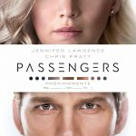 trailer-y-poster-de-passengers-con-jennifer-lawrence-y-chris-pratt-original