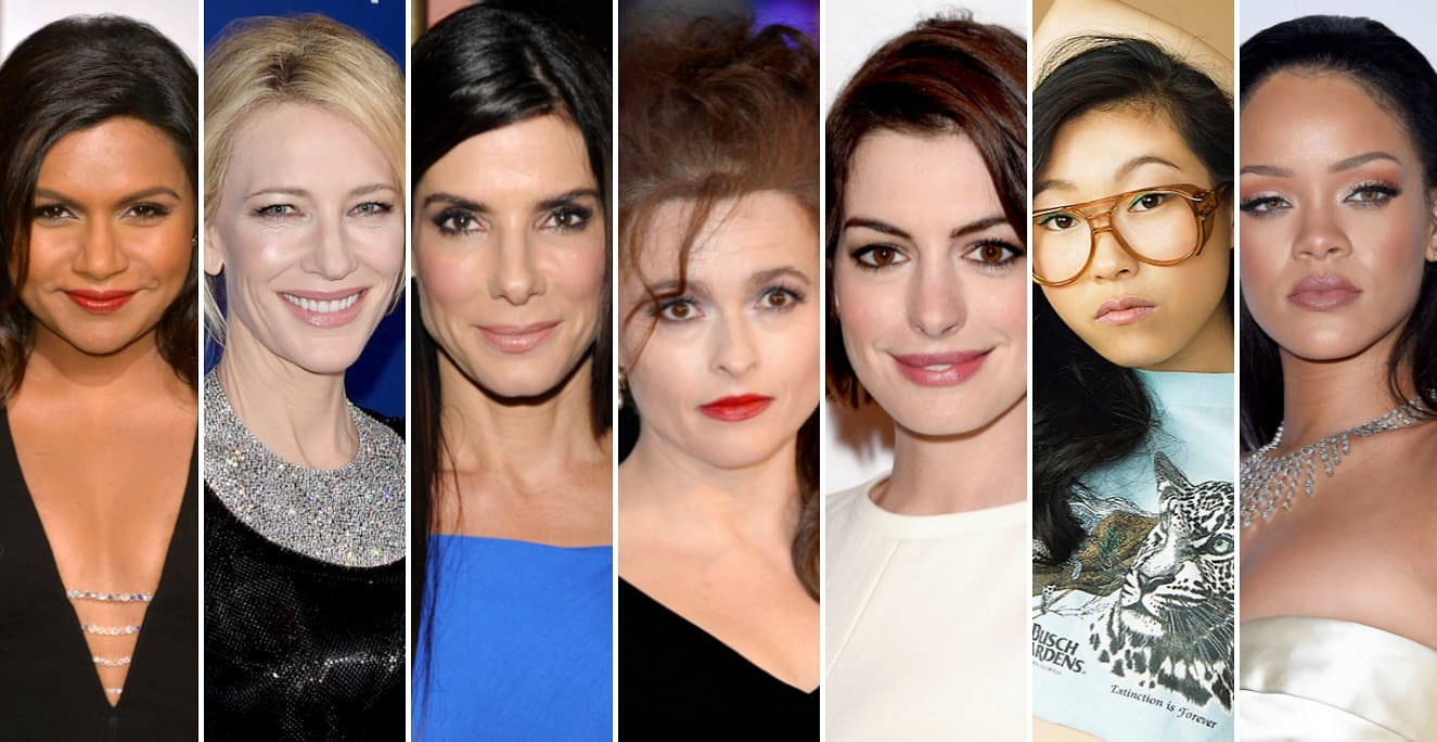 everything-we-know-so-far-about-the-all-female-ocean-s-eight-1091036